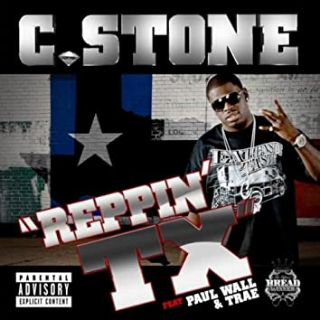 REPPIN TX