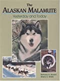 in-depth book on the Malamute dog breed