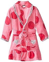 12. Children's Bath Robe 1