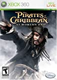 Most dynamic swordplay ever - Use your cunning and savvy to become the greatest pirate of all time Play as Captain Jack, Will and Elizabeth to unleash a variety of attacks Use your cunning and savvy against the most notorious villians of pirate lore ...