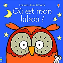french baby books | bilingual baby | teach baby french | speak french to baby | french kids books