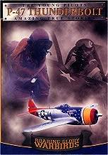 Roaring Glory Warbirds, Vol. 5: Republic P-47 Thunderbolt