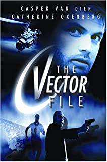 vector file movie