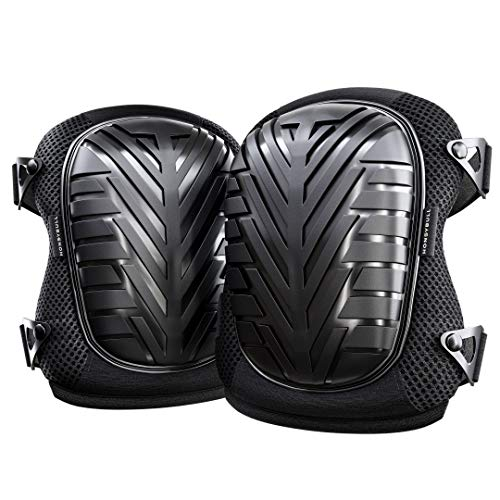 HONEYBULL Knee Pads