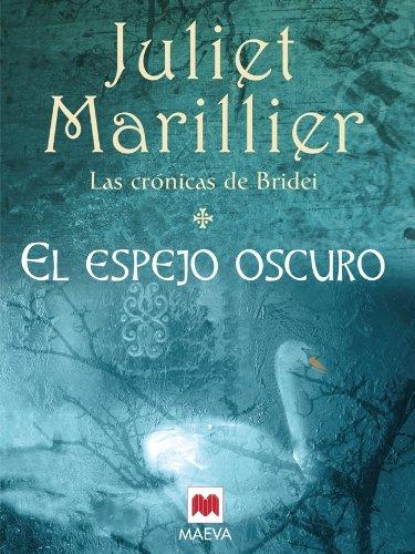 El espejo oscuro (Grandes Novelas)