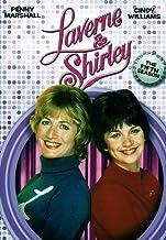 Laverne & Shirley: Season 5