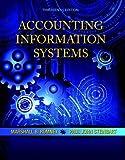 Cheap Textbook Image ISBN: 9780133428537