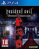 Editeur : Capcom Classification PEGI : ages_18_and_over Edition : Standard Plate-forme : PlayStation 4 Date de sortie : 2016-01-22