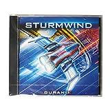 Sturmwind Dreamcast Nuevo Edición (Región Gratis)