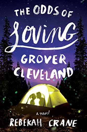 The Odds of Loving Grover Cleveland (English Edition)