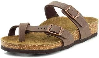 Mayari Kids Sandal