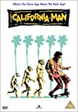 California Man [Import anglais]