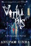 The Virtuals (English Edition)