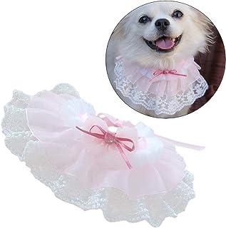 85200ac22 Amazon.es: boda perro
