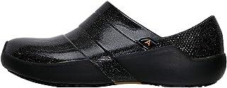 حذاء احترافي لرحلة صحية للنساء من أي وير