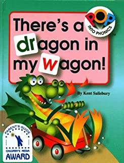 Best dragon in my wagon Reviews