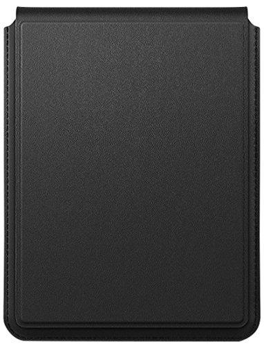 Kobo - Mod. N587-AC-BK-O-PU - Custodia per E-Book Reader/Libro Elettronico