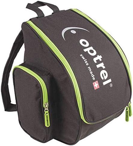 Optrel OPTREL 6000 001 BACKPACK Helmet Backpack 2 Side Pockets product image