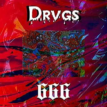 Drvgs666