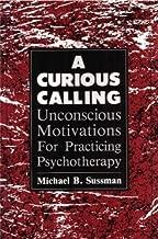 A Curious Calling