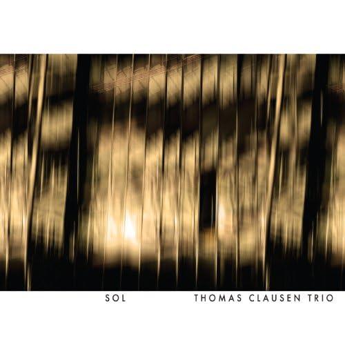 Thomas Clausen Trio