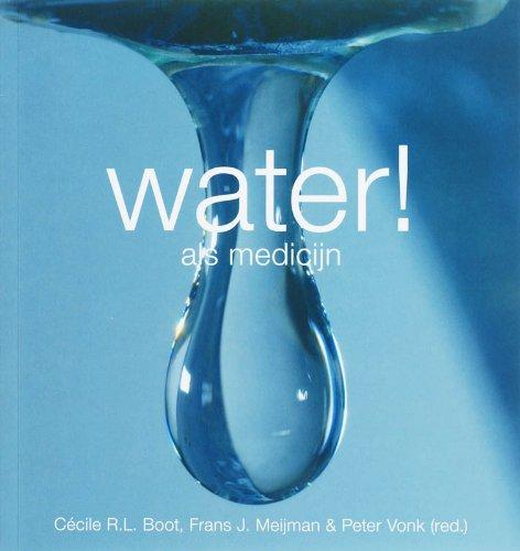 Water! / druk 1