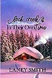 Lock Creek: In Their Own Time (Time Capsule Series) (Volume 2)