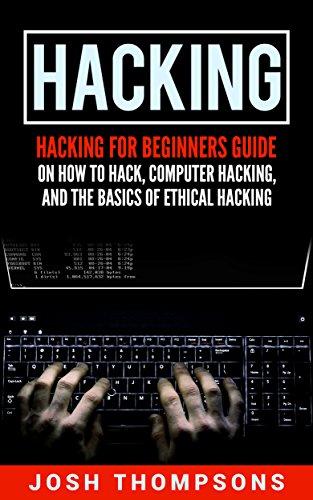Hack 3 Ways