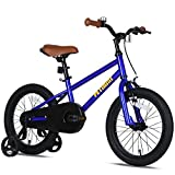 10 Best Toys R Us Bike for 5 Year Old Boys