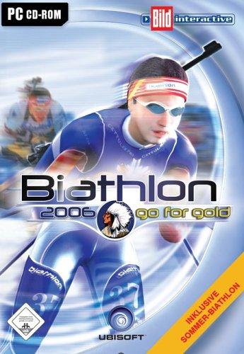 Biathlon 2006