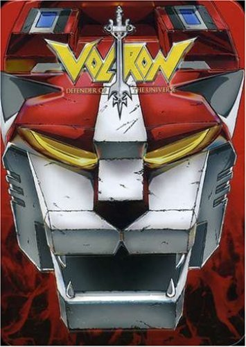 Top voltron book bags for 2020
