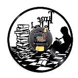 Zoom IMG-1 libri di lettura per adolescenti
