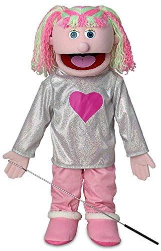 Top Ventriloquist Puppets