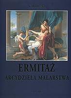 Ermitaz Arcydziela malarstwa