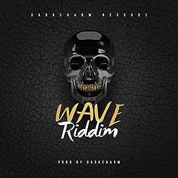 Wave Riddim