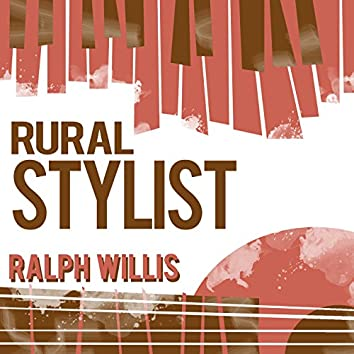 Rural Stylist