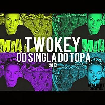 Od Singla Do Topa (feat. Kurtoazija)