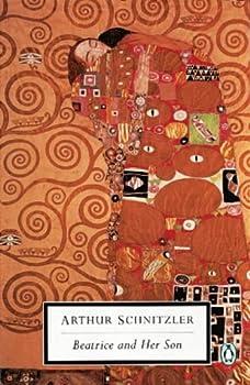 Frau Beate und ihr Sohn 0141182695 Book Cover