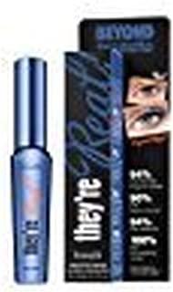 Best blue benefit mascara Reviews