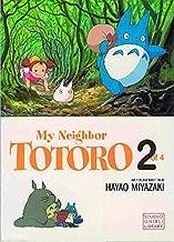 My Neighbor Totoro Volume 2