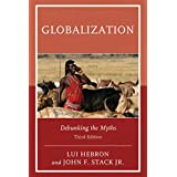 Globalization: Debunking the Myths (English Edition)