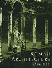 Best roman architecture frank sear Reviews
