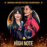 The High Note (Original Motion Picture Soundtrack) - ヴァリアス・アーティスト