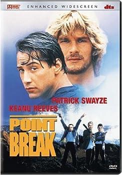 Best point break dvds Reviews