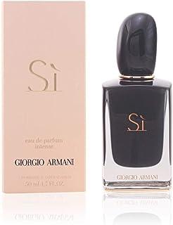 Giorgio Armani Si Eau de Perfume, 50ml