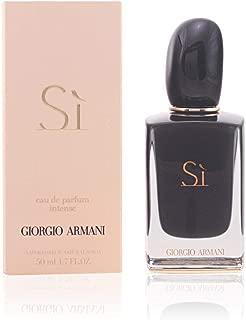 Giorgio Armani Si Eau de Perfume 50ml