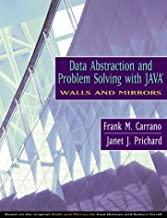 Best java by abstraction Reviews