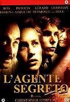 L'Agente Segreto [Italian Edition]