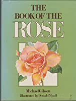 Book of the Rose