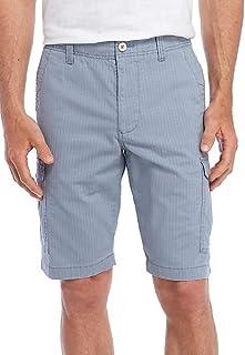 """Tommy Bahama Sandbar Ripstop 10"""" Cargo Shorts"""